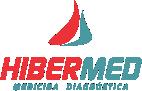 HIBERMED - Soluções em Medicina Diagnóstica